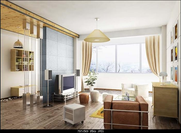 Interior design 3d max models free download furthermore 3d room