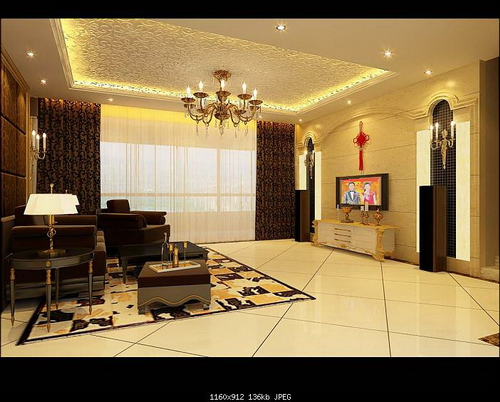Living Room Model 28+ [ room modeling ] | living room 3d model max cgtrader com,3