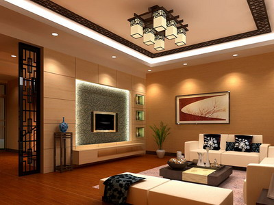 Small Living Room Design on Living   Modern Decorating Interior Small Living Room Ikea Design