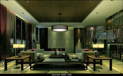 modern living room furniture designs and ideas from zalf