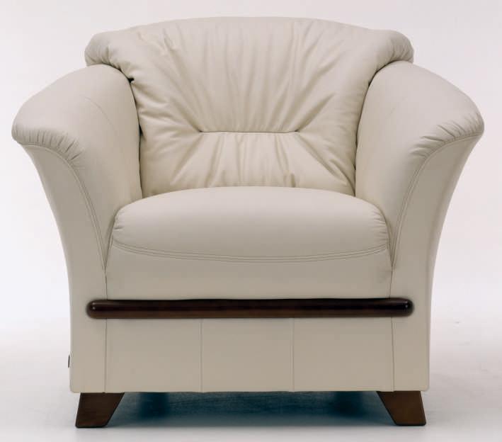 Single 3d Model Of Sofa Back Including Materials 3d