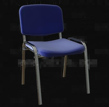 Chair 3d Model Free Download 3d Model Download Free 3d