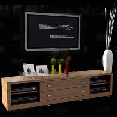 Cabinets Cupboard 3d Model Free Download 3d Model Download