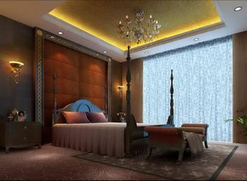 keywords bedroom models indoor models scene models bedroom scene