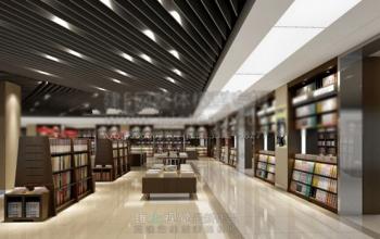 3d Model Of Quiet Library 3d Model Download Free 3d Models