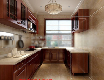 3d model of kitchen design kitchen models indoor models 3d model