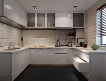 Pale kitchen 3d model 3d model download free 3d models - Model element de cuisine photos ...