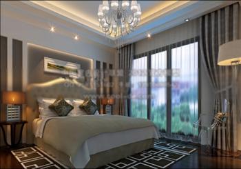 Modern Style Bedroom 3d Model 3D Model Download Free 3D Models Download