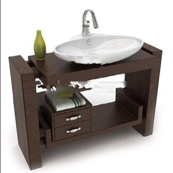Washbasin 3d Model 3D Model DownloadFree 3D Models Download