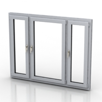 Sliding Door Model 3d Model Download Free 3d Models Download