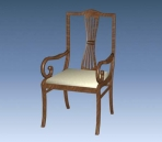 Furniture - chairs  a043