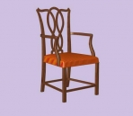 Furniture - chairs  a051
