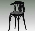 Furniture - chairs  a063